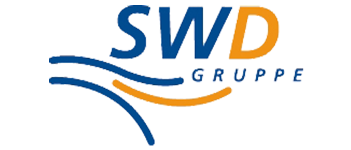 SWD Gruppe